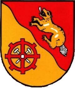Oberbieber Wappen 1